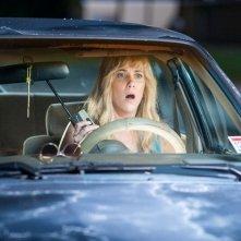 Masterminds - I geni della truffa: Kristen Wiig in una scena del film