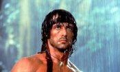 Rambo: reboot in arrivo, ma senza Sylvester Stallone