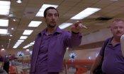 Il Grande Lebowski: la foto di Turturro sul set dello spinoff!