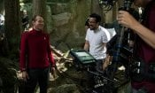 Star Trek Beyond: Universal lancia l'edizione home video a Lucca Comics