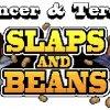Bud Spencer e Terence Hill: il videogioco Slaps & Beans approda su Kickstarter