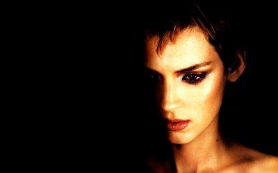 Winona Ryder, la riscossa di una ragazza dark da Beetlejuice a Stranger Things