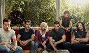 Infinity, i film e le serie tv in programmazione a Novembre
