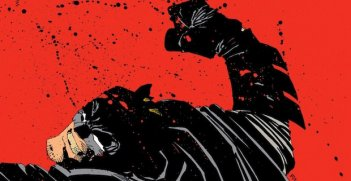 images/2016/10/30/frank-millers-batman-dark-knight-returns-3-sequel.jpg
