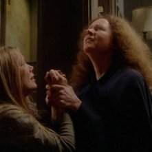 Carrie: Sissy Spacek e Piper Laurie
