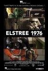 Locandina di Elstree 1976