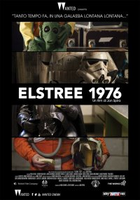 Elstree 1976 in streaming & download