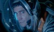 Life: il primo trailer per lo sci-fi con Jake Gyllenhaal e Ryan Reynolds