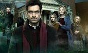 Halloween con The Exorcist: stasera in prima visione su Fox