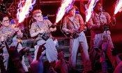 Ghostbusters: Paul Feig vuole girare il sequel