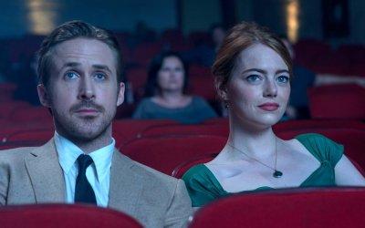 10 film da tenere d'occhio per la corsa agli Oscar 2017