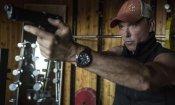 American Assassin: il primo trailer del film con Michael Keaton e Dylan O'Brien