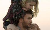 Gifted: Chris Evans nel trailer e nel poster