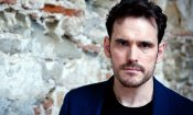 Matt Dillon e Bruno Ganz star per Lars Von Trier di The House That Jack Built