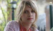 Mélanie Laurent regista di Galveston, film con Ben Foster ed Elle Fanning