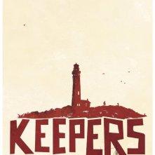 Locandina di Keepers