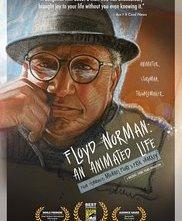 Locandina di Floyd Norman: An Animated Life