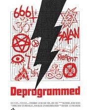 Locandina di Deprogrammed