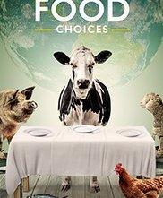 Locandina di Food Choices