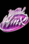 Winx Club WOW: World of Winx