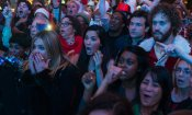 La festa prima delle feste: un nuovo trailer della commedia con Jennifer Aniston