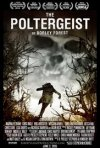 Locandina di The Poltergeist of Borley Forest