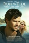 Locandina di Run the Tide