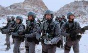 Starship Troopers: annunciati i nomi degli sceneggiatori del reboot