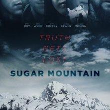 Locandina di Sugar Mountain