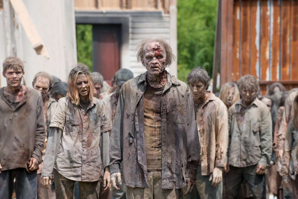images/2016/11/03/the-walking-dead-zombies.jpg