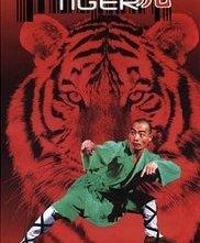 Locandina di Il giovane Tigre