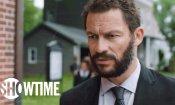 The Affair Season 3 - Trailer