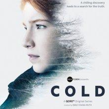 Cold: la locandina della serie