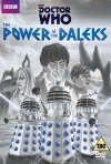 Doctor Who: The Power of the Dalkes