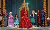 Disney Channel, parte sabato 5 novembre la serie Elena di Avalor