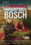 Locandina di Il curioso mondo di Hieronymus Bosch