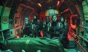 Renegades: il trailer del film action scritto e prodotto da Luc Besson