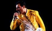 Rami Malek sarà Freddie Mercury nel film sui Queen diretto da Bryan Singer?