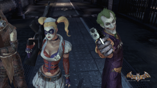 images/2016/11/06/301-moved-permanently-harley-quinn-batman.png