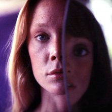 Tre donne: Sissicy Spacek e Shelley Duvall