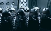 The Power of the Daleks - Trailer