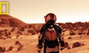 Mars - Trailer