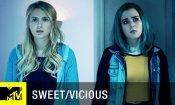 Sweet/Vicious - Trailer