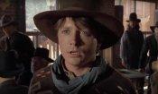 Back to the Westworld: il mashup tra Ritorno al futuro e Westworld