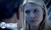Homeland Season 6 - Teaser trailer