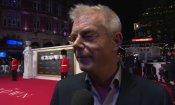 The Crown - Intervista Stephen Daldry