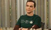 The Big Bang Theory: in arrivo uno spinoff dedicato al giovane Sheldon?