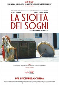 La stoffa dei sogni in streaming & download