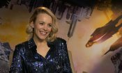 """Rachel McAdams: """"Oggi il vero supereroe è chi si occupa dell'ambiente"""""""