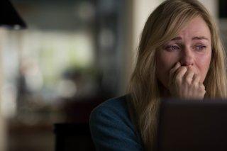 Shut In - L'inganno: Naomi Watts in una scena del film